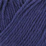 Classic Elite Yarns Liberty Wool
