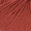 Classic Elite Yarns Liberty Wool Discontinued Colors - 7817