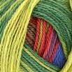 Classic Elite Yarns Liberty Wool Light Prints - 6628