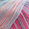 Classic Elite Yarns Liberty Wool Light Prints - 6662