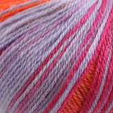 Classic Elite Yarns Liberty Wool Light Prints Overstock Colors