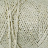 Valley Yarns 10/2 Linen