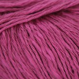 Plymouth Yarn Linen Concerto
