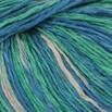 Plymouth Yarn Linen Concerto - 75