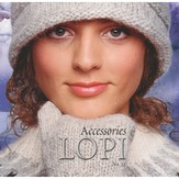 Lopi Accessories Book 22