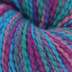 Cascade Yarns Luna Paints - 9823