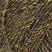 Sublime Luxurious Aran Tweed - 367
