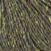 Sublime Luxurious Aran Tweed - 368