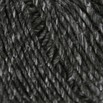 Sublime Luxurious Aran Tweed - 414