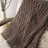 Mac and Me 113 Outer Throw