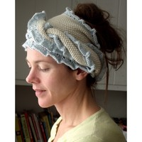069 Silk Alpaca Head Wrap PDF