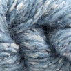 Classic Elite Yarns Majestic Tweed  - 7220