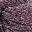 Classic Elite Yarns Majestic Tweed  - 7256