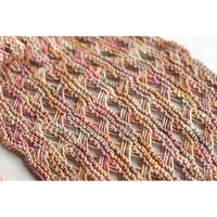 Signs of Spring Cowl (Free)
