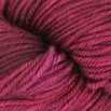 Wonderland Yarns March Hare - Plumcake