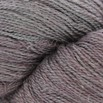 The Fibre Company Meadow - Lavender