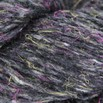 Classic Elite Yarns Meadowlark - 1577