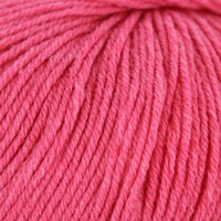 Select Extra Soft Merino Cotton