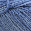 Classic Elite Yarns Mesa Overstock Colors - 4257