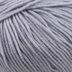 MillaMia Naturally Soft Merino - 120