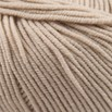MillaMia Naturally Soft Merino - 160