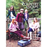 MillaMia Country Escape