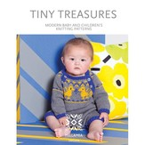 MillaMia Tiny Treasures