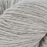 Classic Elite Yarns Mohawk Wool