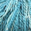 Plymouth Yarn Monte Donegal - 0010