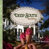 Deep South Knitting