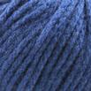 Stacy Charles Fine Yarns Natalia - 05