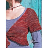 Nelkin Designs Vaya Shrug PDF