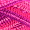 Plymouth Yarn Neon Now - 01