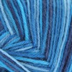 On-Line Supersocke 4-Ply New York Color - 1623