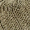Stacy Charles Fine Yarns Nina - 06