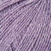 Stacy Charles Fine Yarns Nina - 11