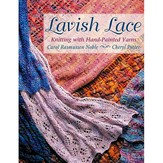 Lavish Lace