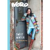 Noro Sweet Winter