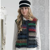 Noro Chic - Boutique PDF
