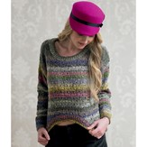 Noro Relaxed - Boutique PDF