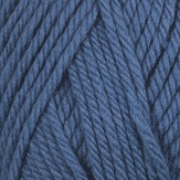 Valley Yarns Northampton Bulky