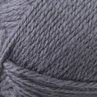 Northern Wool