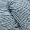 Valley Yarns Northfield Hand Dyed by the Kangaroo Dyer - Bluesteel