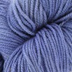 Valley Yarns Northfield Hand Dyed by the Kangaroo Dyer - Jeans