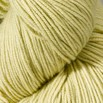 Valley Yarns Northfield Hand Dyed by the Kangaroo Dyer - Limoncello