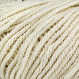 Valley Yarns Northfield 100 Gram Hanks