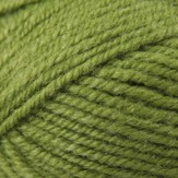 SMC Northern Worsted with Wool