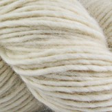 Valley Yarns Organic Merino Mill End