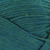Cascade Yarns Pacific