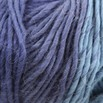 Plymouth Yarn Pasea - 1020